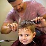 barbers henley